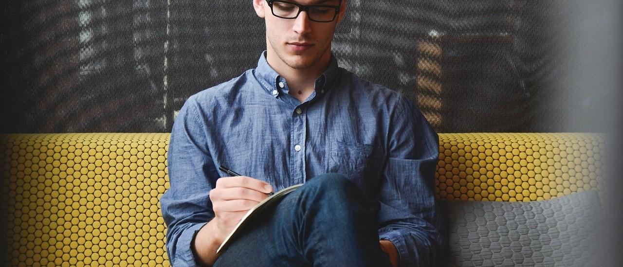 Andrea Carli poeta scrittore pittore Ferrara